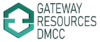 Gateway Resources DMCC