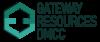 Gateway Resources DMCC